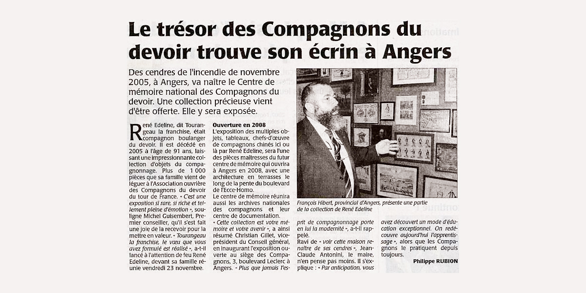 071207CourrierDeLOuest