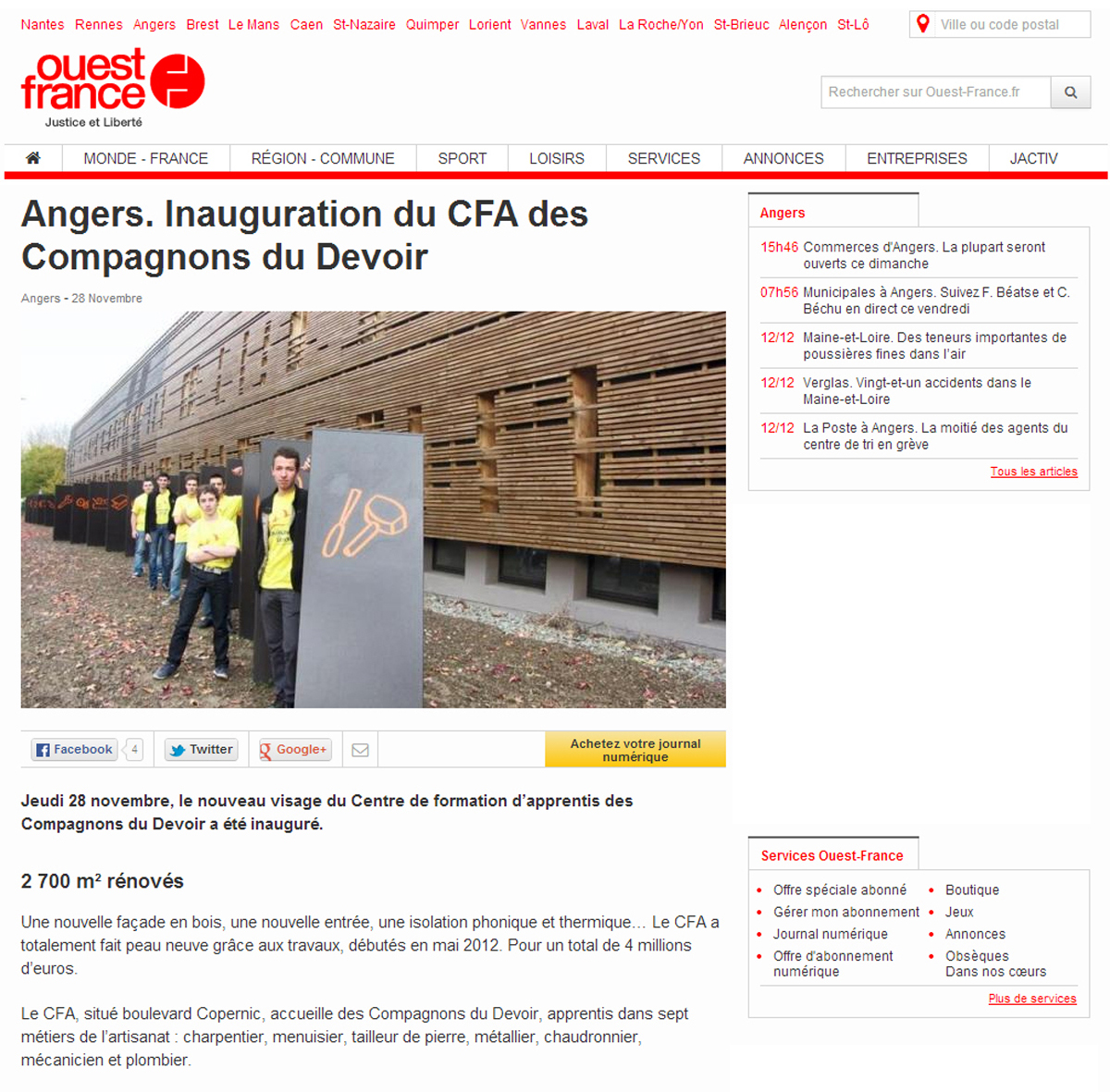 131128OuestFrance