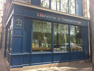 AOCDTF librairie