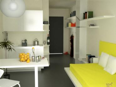 Concept_Chambre_Etudiant_6