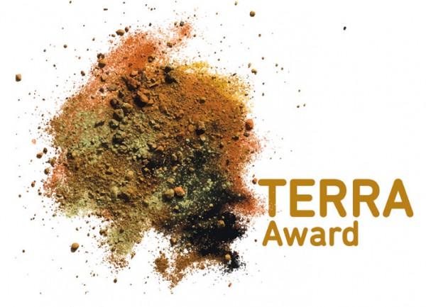 TerraAwards